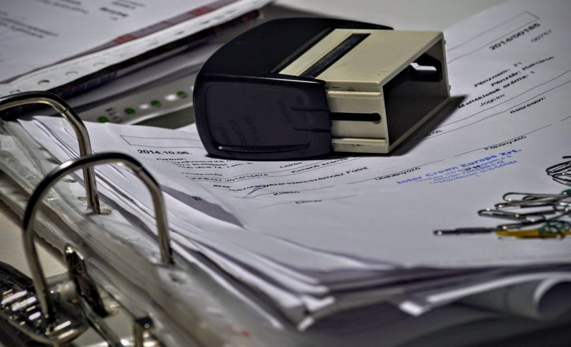 Comment choisir son expert comptable ?