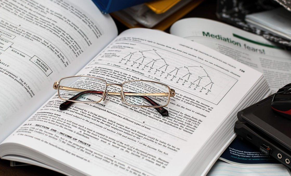 Quelles sont les différences entre un expert-comptable et un comptable ?