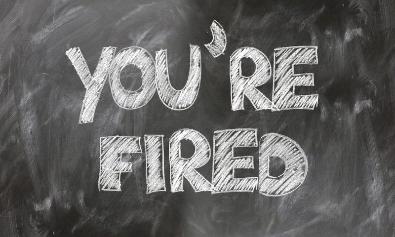 L'indemnité de licenciement: comment ça fonctionne ?