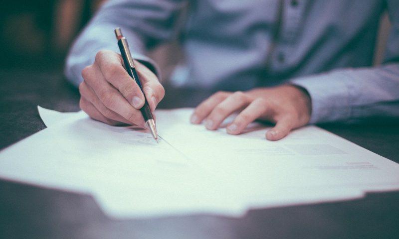 Peut-on refuser le renouvellement d'un contrat d'intérim ?