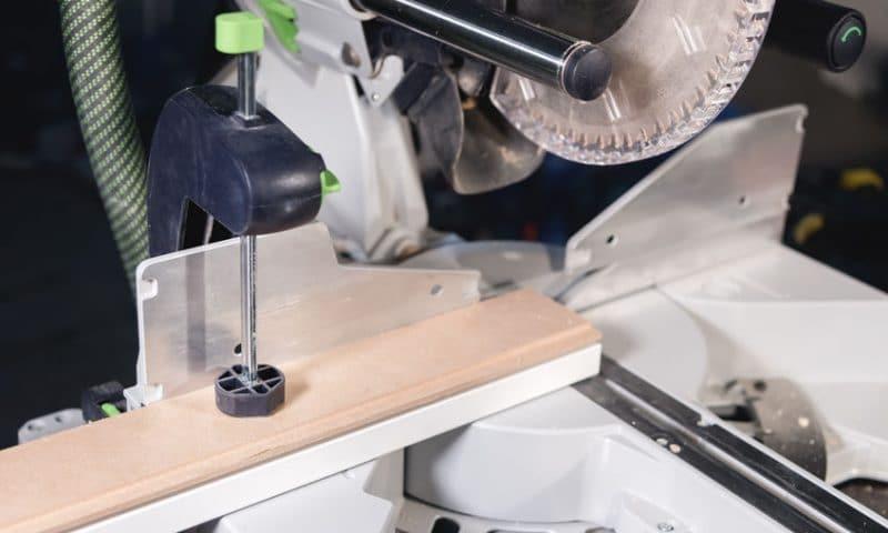 Pourquoi préférer faire fabriquer ses lames de coupe industrielle?