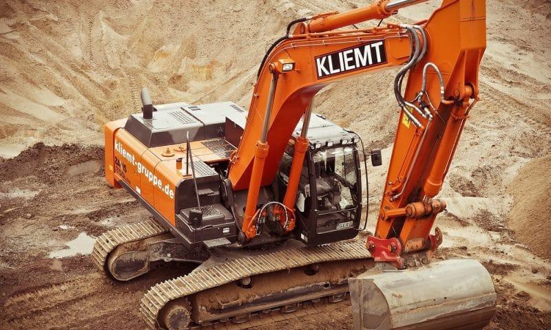Un site vous permet de trouver de nouveaux chantiers facilement !
