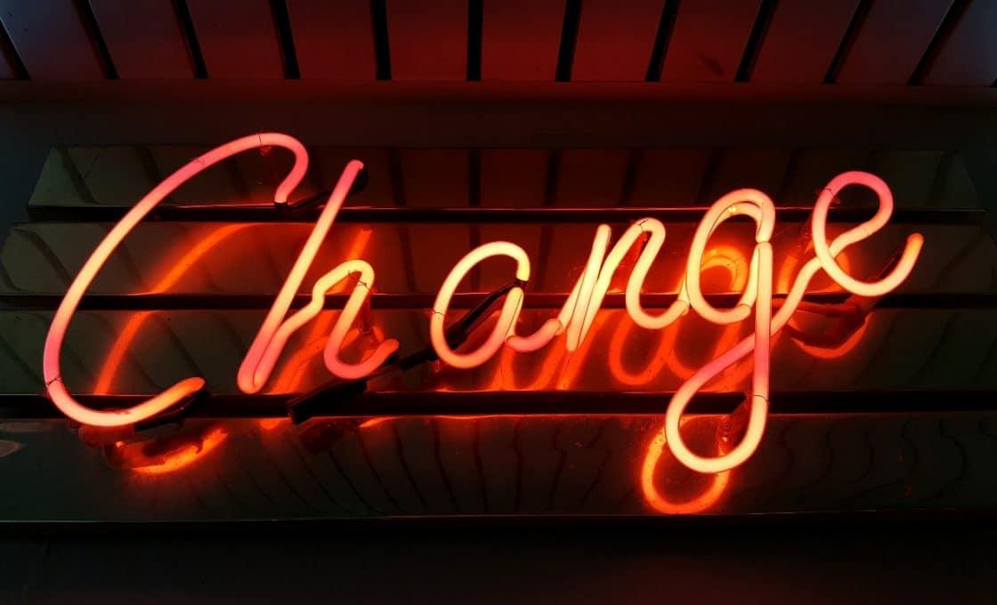 Qu'est-ce que le management des organisations?