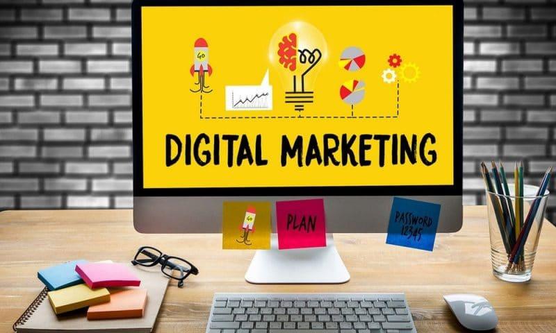 Pourquoi une agence de marketing est-elle essentielle en 2021 ?