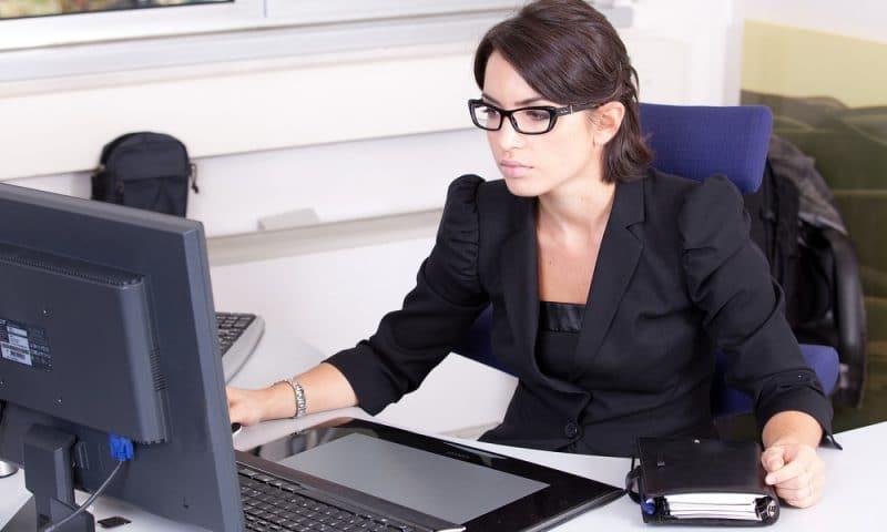 Comment gérer la comptabilité d'une entreprise du BTP ?