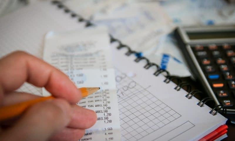 Les notes de frais sont incontournables dans les entreprises