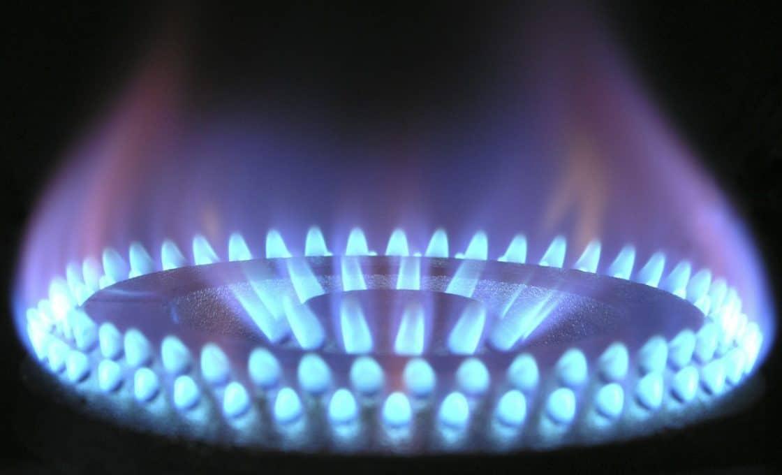Un courtier peut trouver le meilleur fournisseur de gaz professionnel